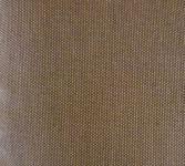 Kettler Auflage zur Serie Toledo im Dessin 315 100% Polyacryl