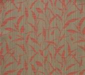Mesch Auflage Sessel Wien Des. 3032 100% Polyacryl