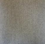 Royal Garden Auflage Serie Primero Des.311 100% Polyacryl