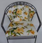 Royal Garden Auflage Serie Elegance Des. 2012 versch.Größen 100% Polyester