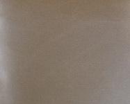 Kettler Auflagen zur Serie Tampa Dessin 314 100% Polyacryl