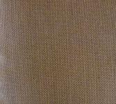 Royal Garden Auflage Serie Elegance Des.315 versch.Größen 100% Polyacryl