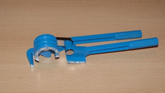 Rohrbieger klein 6mm 8mm 10mm (9949#