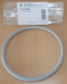 Rundschnurring O-Ring 160x10 Buderus Speicher T130, TS120, TBSSen14 (7533#