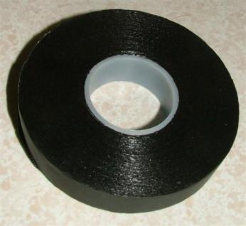 Powerband selbstverschweisend 10m Rolle / 19mm (1208# - Vorschau