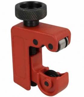Rohrschneider klein 3mm - 28mm (10582#