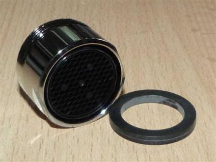 Neoperl® Strahlregler Pl Dl / Perlator ® / M28x1 / 1 Stück (7238# - Vorschau