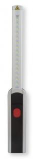 BERNER Pocket LUX SLIM / Micro USB / SUPER LED Leuchte (10276#