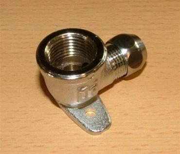 """Verchr.Deckenw.-Verschraub.Quetsche/IG 1/2"""" x10mm (2500*"""