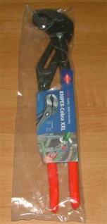 KNIPEX Wasserpumpenzange COBRA® XXL 560mm (5459#