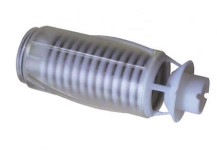 Ersatzfilter für Hauswasserstation oder Rückspüfilter SYR® (10003#