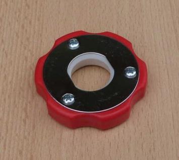 Mischdüsenschlüssel rund passend für Perlator® (4536#