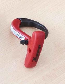 Kopp Kabel Wraptor klein 31 - 43mm / Tragehilfe (10506# - Vorschau