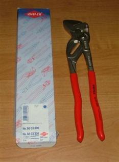 KNIPEX Zangenschlüssel 300mm (5463#