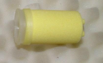 Heizölfiltereinsatz + Zubehör verschiedene - Vorschau 2