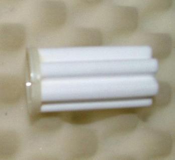 Heizölfiltereinsatz + Zubehör verschiedene - Vorschau 1
