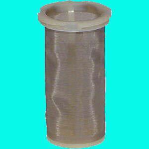Heizölfiltereinsatz + Zubehör verschiedene - Vorschau 3