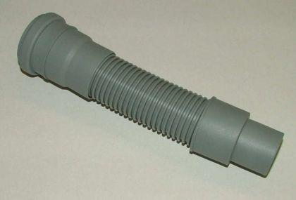 Flexibler HT - Anschlußschlauch DN50