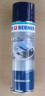 BERNER Wonderclean Reiniger Lack Auto Motorrad ++(5435# - Vorschau