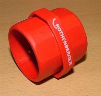 Entgrater Rothenberger Kupferrohre 4 bis 36mm (5134#