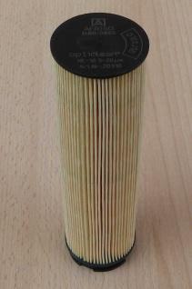 Heizölfilter Opticlean MC 18 sehr fein + 1Gummi für Filtertasse(1442# - Vorschau