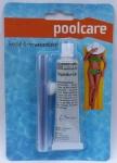 Folienreparatur-Set Poolcare Spezial-Unterwasserkleber POOL/Teich 1Stk. (9651#