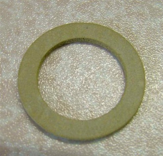 Dichtring - Solarflexrohr DN 8 ( 15mmx 8mm) (Auswahlmöglichkeiten)