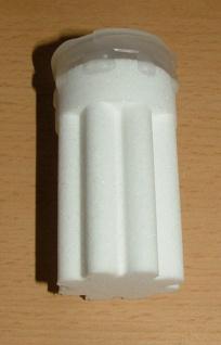 Heizölfilter (50ym) Sternform für Ölanlagen (Auswahlmöglichkeiten) - Vorschau