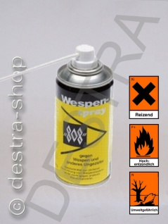 Wespen-spray 150