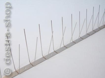 Pixx - Duo Blech Lite 1, 6 mm - Vorschau