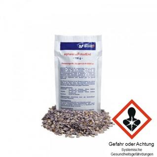 alpharatan®- - RodEnd 100 g 5x - Vorschau