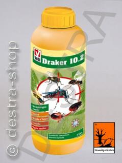 Draker 10.2