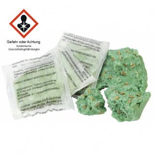 alpharatan®-RodentKiller 10 kg 10 g-Portionsbeutel