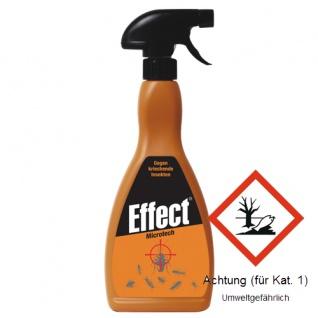 EFFECT Microtech RTU