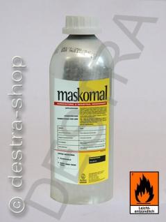Maskomal Geruchsüberdecker 1l
