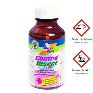 Contra Insect Plus