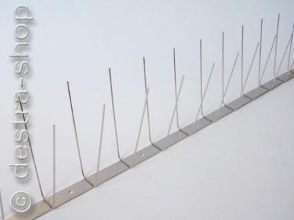 Pixx - Duo Blech Lite 1, 6 mm