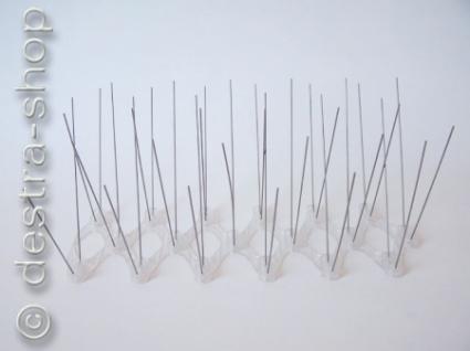 Pixx - Transparent Multi 1, 4 mm
