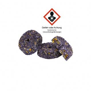 alpharatan® Rodentblocks 9kg