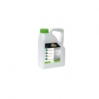 Roundup Powerflex 5l
