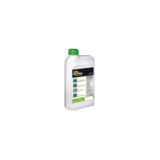 Roundup Powerflex 1l