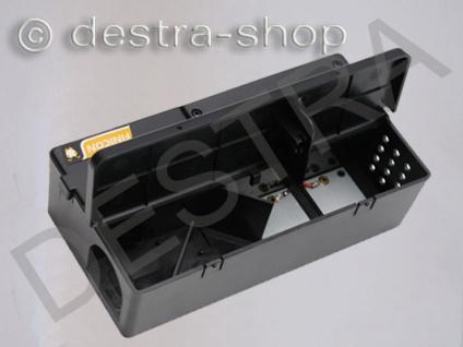 Elektrische Mäusefalle Victor®