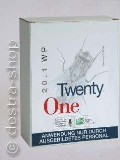 Twenty One 10 WP