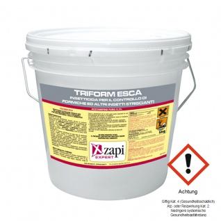 Triform Esca Ameisenmittel