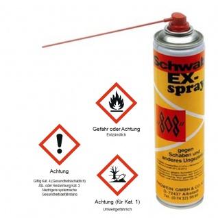 Frowein SchwabEX - spray