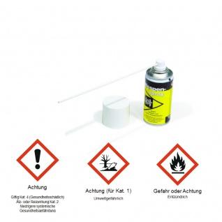 Wespen-spray 150