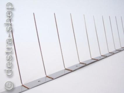 Pixx - Uno Blech Lite 1, 3 mm