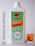 Redtop Bio-Insektal 1000ml Nachfüllflasche
