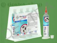Maxforce® Platin Schabengel