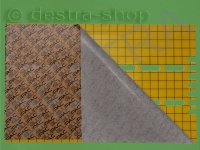 Klebefolien GLUPAC® für Flytrap Commercial 40+80